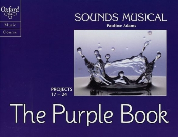 Sounds Musical: Teachers Resource Book: KS2