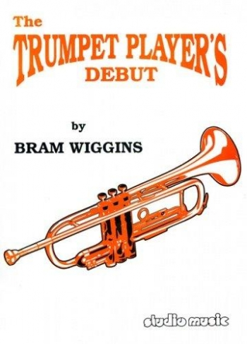 Trumpet Players Debut
