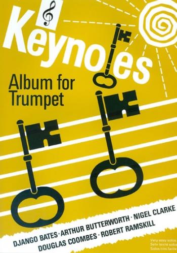 Keynotes: Trumpet