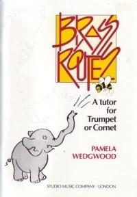 Brass Routes: Trumpet: Tutor