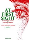 At First Sight: 1  Sight-reading: Cello (Stainer & Bell)