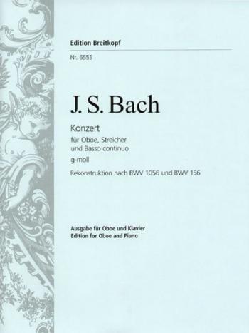 Die Zauberflote: Magic Flute: Kv620: Violin and Piano (Breitkopf)