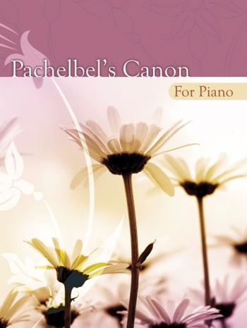 Canon: Piano (Mayhew Ed)