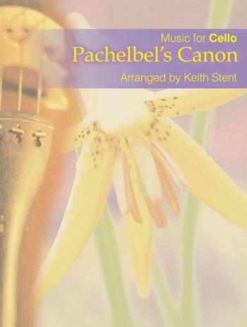 Canon: Cello (Mayhew)