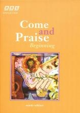 Come and Praise - Beginning - Word Book - Vocal (5 pack)