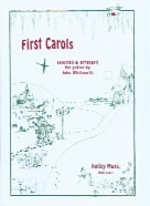 First Book Of Carols Guitarists Way