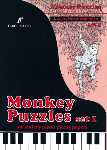 Monkey Puzzles: Set 1: Theory