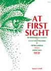 At First Sight: 2  Sight-reading: Cello  (Stainer & Bell)