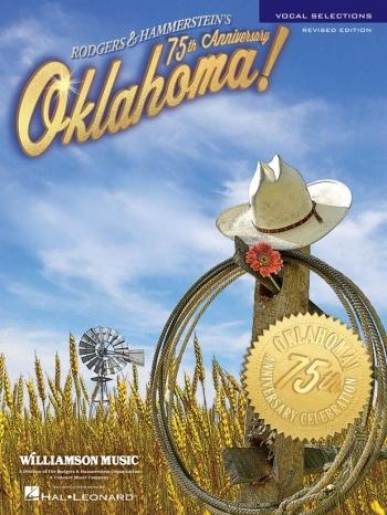 Oklahoma: Vocal Selection