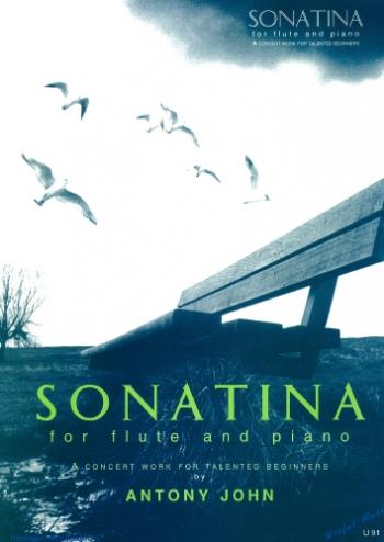 Sonatina Flute & Piano