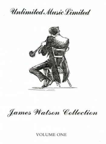 James Watson Collection: 1: Trumpet and Piano