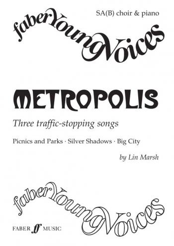 Metropolis-Vocal-Sa(B)