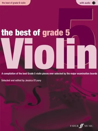 Play Hollywood: 10 Screen Classics For Flute: Book & Cd