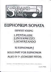 Euphonium Suite