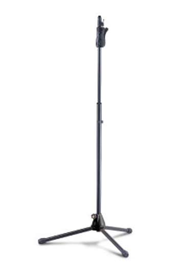 Hercules MS601B QuikNEz Microphone Stand