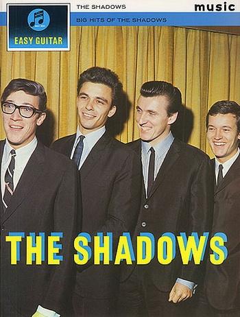 Shadows: Big Hits