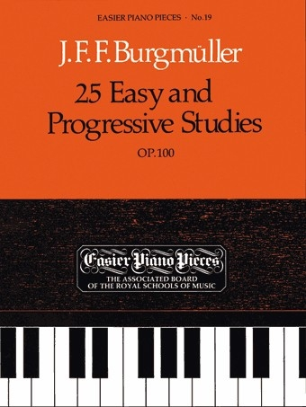Jazz and Blues: Book 1: Piano