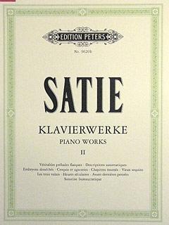 Piano Album: Vol.1: Piano (Peters)