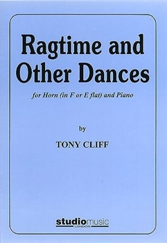 Ragtime and Other Dances: French Or Tenor Horn