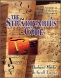 The Stradivarius Code: Crack The Code To Explore History Of Musical Instruments