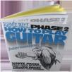 Ernie Ball: Phase 2: Guitar