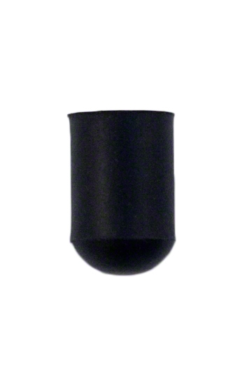 Cello Rubber End Pin Spike Cover