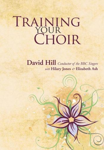 Training Your Choir: Vocal: Text Book