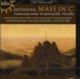 Mass C Op86 : Cd Only
