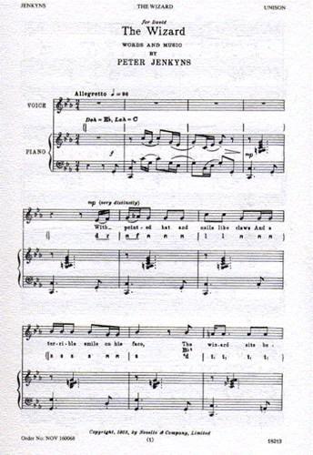 Hungarian Dances: Violin and Piano