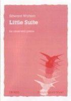 Little Suite: Oboe & Piano