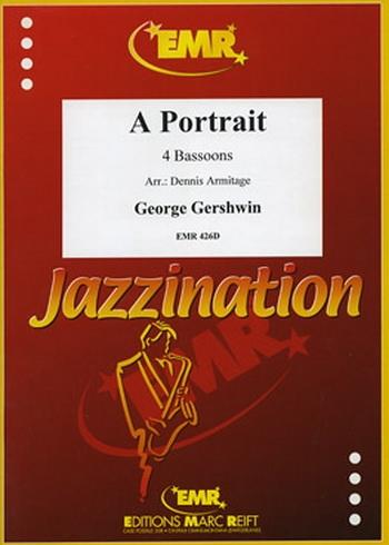 Portrait: Bassoon Quartet