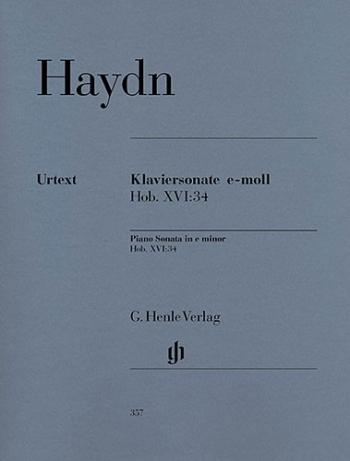 Trio Sonata G Minor: Recorder Or Flute and Piano