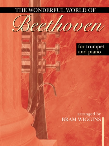 Wonderful World Of Beethoven: Trumpet