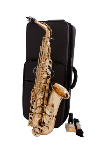 Keilwerth ST90 Alto Saxophone