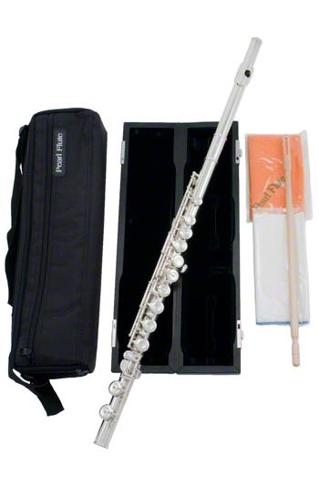 Pearl PF525E Flute
