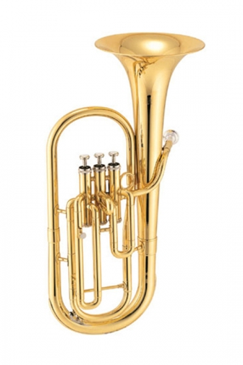 Jupiter JAL456L Tenor Horn