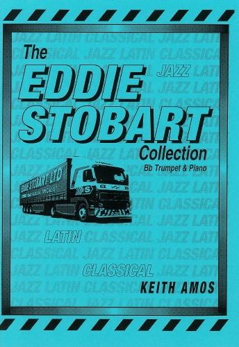 Eddie Stobart Collection: Trumpet