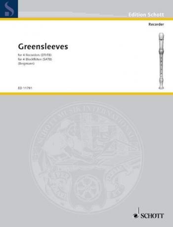 Schlichte Weisen: Op 76: High Voice and Piano (With English Translation)