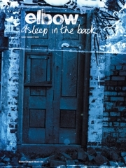 Elbow: Asleep In The Back: Guitar Tab
