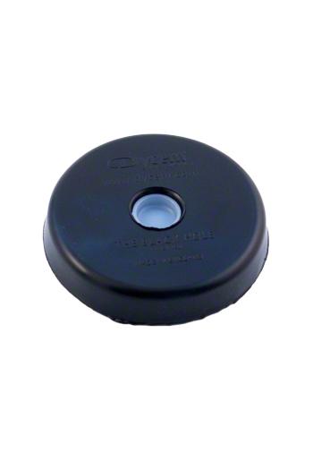 Black Hole Cello Endpin Floor Protector
