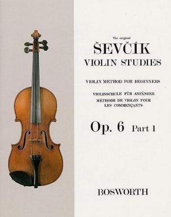 Concerto For Clarinet: Miniature Score