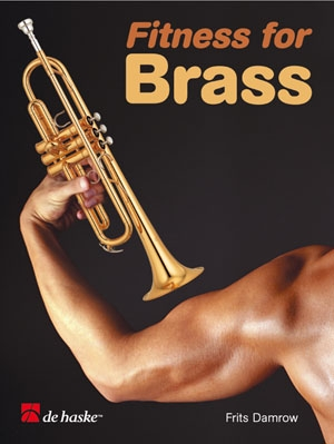 Fitness For Brass: Trumpet