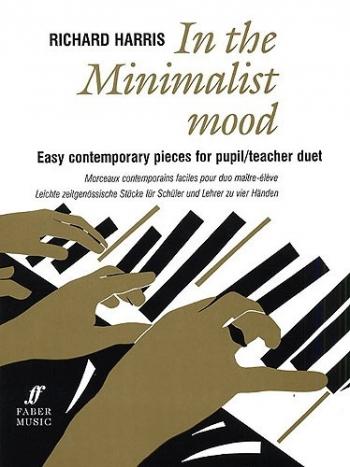 Easy Piano Pieces From The London Sketch Book: Piano  (Breitkopf)