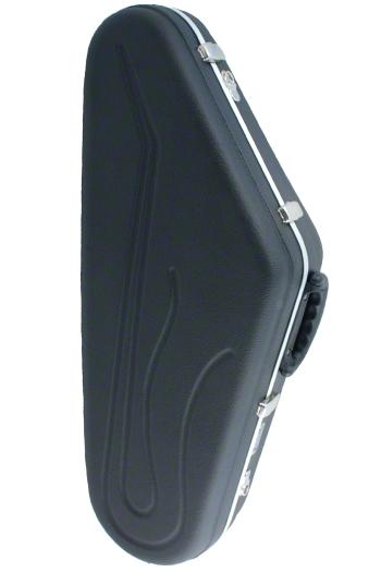 Hiscox Pro Liteflite Tenor Saxophone Case