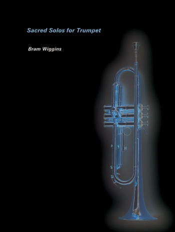 Sacred Solos For Trumpet