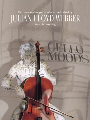 Cello Moods: Cello & Piano