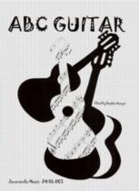 ABC Of Guitar: Kenyan
