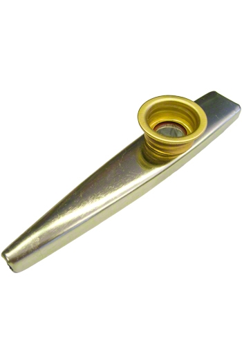 Standard Kazoo