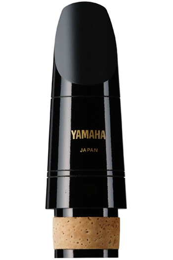 Yamaha 4C Clarinet Mouthpiece