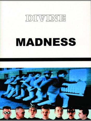 Madness: Divine
